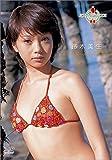 鈴木美生 ミスマガジン2005 [DVD]