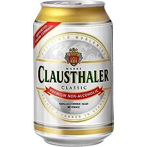 クラウスターラー 缶 330ml×24本