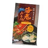 海老みそ汁 72.1g(10.3g×7袋)