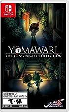 Yomawari: The Long Night Collection (輸入版:北米) - Switch