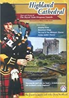 Highland Cathedral [DVD] [Import]