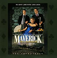 Maverick by Various Artists