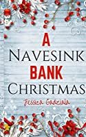 A Navesink Bank Christmas