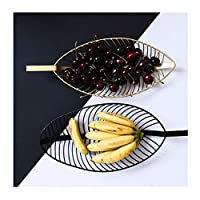 天使の家 フルーツハンモック野菜ボウルラック収納スタンドホルダー、キッチン&ダイニングテーブル装飾フルーツバスケット