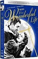 It's a Wonderful Life/ [DVD] [Import]