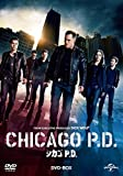 [DVD]シカゴ P.D. DVD-BOX