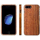 iPhone 7 Plus ケース【Maxitem】iPhone 7 Plu