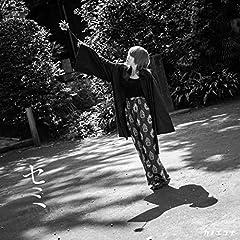 カノエラナ「セミ」のジャケット画像