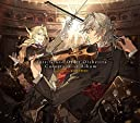 Fate/Grand Order Orchestra Concert -Live Album- performed by 東京都交響楽団(完全生産限定盤)