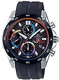 [カシオ]CASIO 腕時計 エディフィス Scuderia Toro Rosso Limited Edition EFR-557TRP-1AJR メンズ