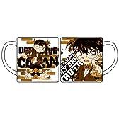 名探偵コナン 江戸川コナンマグカップ