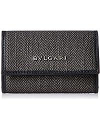 d13a952617f2 Amazon.co.jp: BVLGARI(ブルガリ) - メンズバッグ・財布 / バッグ ...