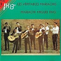 Veritables Mariachis