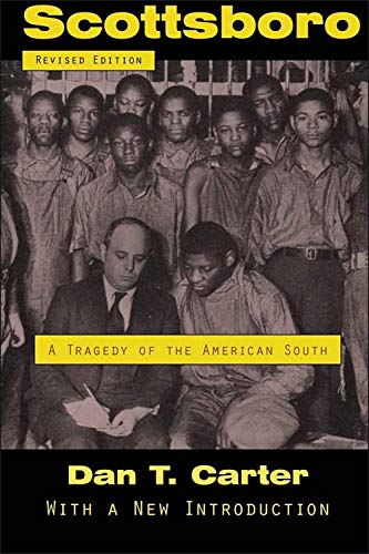 Download Scottsboro: A Tragedy of the American South (Jules and Frances Landry Award) 0807132888