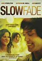 Slow Fade [DVD] [Import]