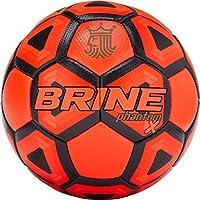 Brine Phantom XサッカーボールFootballサイズ5 – New and Improved