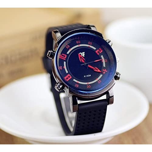 M.O.D.E. アンティーク仕様 腕時計 レディース メンズ アナログ ウォッチ 【オリジナル収納箱付き】 (Bタイプ)