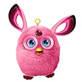 Furby Connect (Pink) ファービー コネクト ピンク 【並行輸入品】