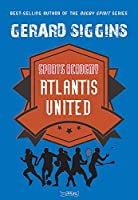 Atlantis United: Sports Academy