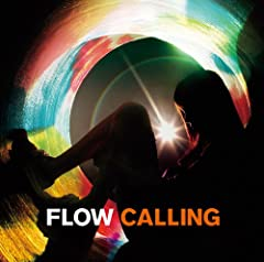 FLOW「CALLING」のジャケット画像