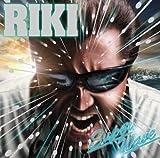 Super Wave(DVD付)