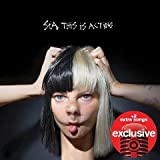 This Is Acting: Deluxe Edition (+ 2 Bonus Tracks)