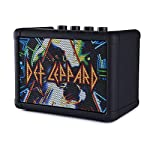 BLACKSTAR FLY 3 Bluetooth DEF LEPPARD ミ二ギターアンプ