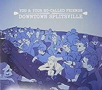 Downtown Splitsville