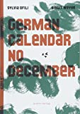 German Calender No December