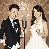 Best of Duets(初回受注限定)(VRコンテンツヴューワー付)