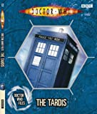 Doctor Who: Doctor Who Files The TARDIS