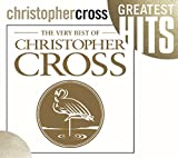 Very Best of Christopher Cross 画像