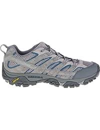 (メレル) Merrell Moab 2 Vent Hiking Shoe メンズ ハイキングシューズ [並行輸入品]