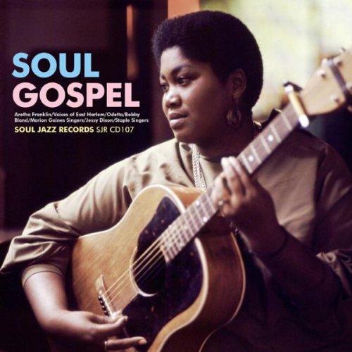 Soul Gospel [Analog]