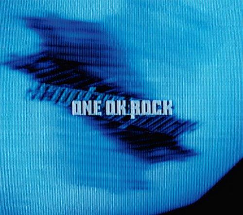 『NO SCARED/ONE OK ROCK』気になる最初のシャウトは○○と言っていた!【歌詞和訳】の画像