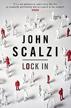 Lock In by [Scalzi, John]