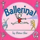 Ballerina! 画像
