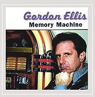 Memory Machine