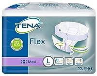 TENA フレックス マキシL/ 725322 22枚