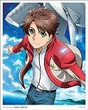 バディ・コンプレックス1(限定版)[Blu-ray]