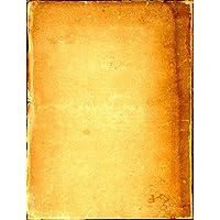 聖書註解―旧新約聖書 (1966年)