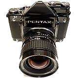 PENTAX 67 TTL