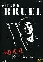 On S'Etait Dit / Tour 95 [DVD] [Import]