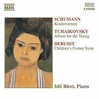 String Quartets by Franz Schubert