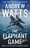 The Elephant Game (The War Planners)
