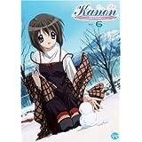 Kanon 6 [DVD]