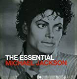 The Essential Michael Jackson by Michael Jackson (2011-01-09)