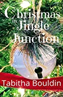 Christmas in Jingle Junction