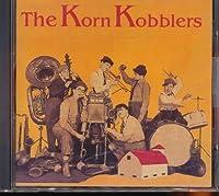 The Korn Kobblers (1993-05-03)