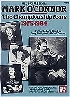 The Championship Years: 1975-1984
